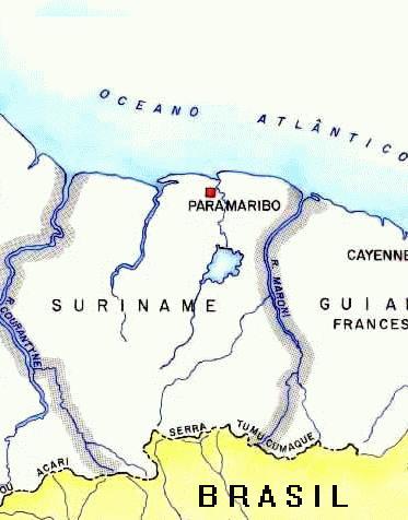 http://www.info.lncc.br/surinam.jpg
